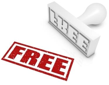 free life coach webinar