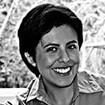 Debbie Deupree