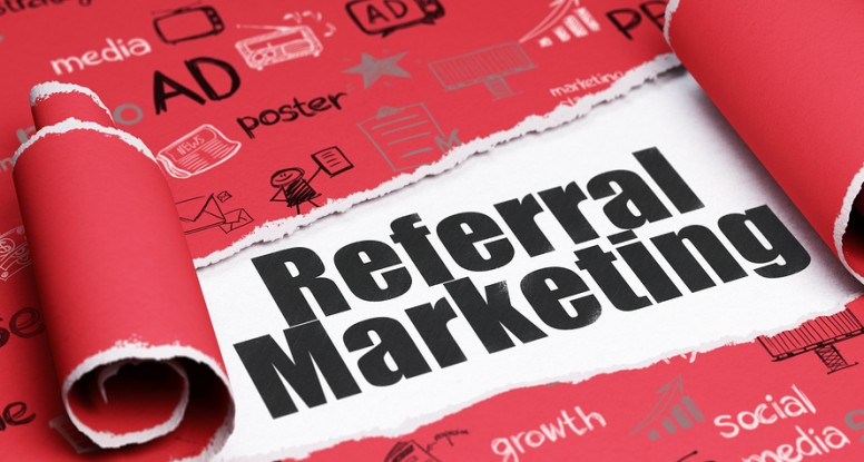 referrals for life coaching