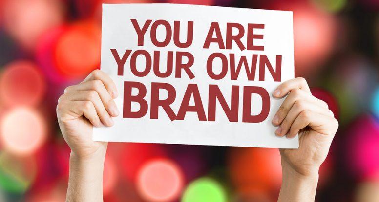 authenticity brand